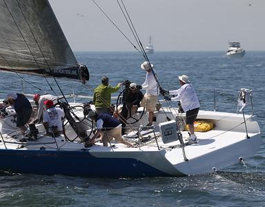 2011 Newport to Ensenada Race  32