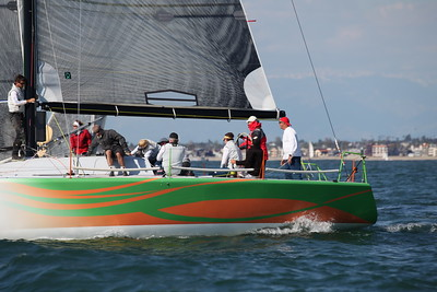 Far Niente - LBYC Midwinters 2011  26