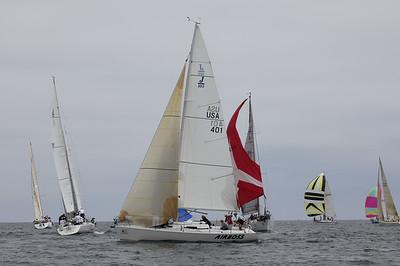 2011  LBRW - Friday - B Course 76
