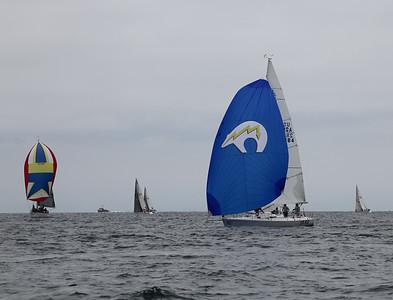 2011  LBRW - Friday - B Course 72