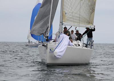 2011  LBRW - Friday - B Course 62
