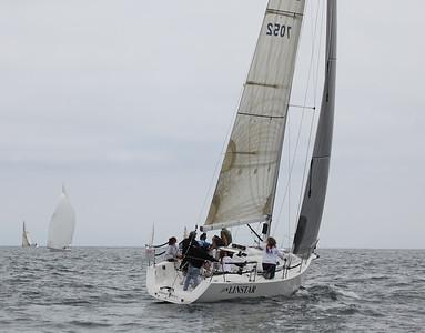 2011  LBRW - Friday - B Course 67