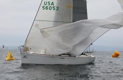 2011  LBRW - Friday - B Course 30