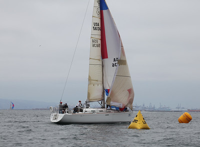 2011  LBRW - Friday - B Course 24