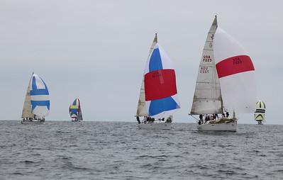 2011  LBRW - Friday - B Course 25