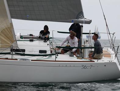 2011  LBRW - Friday - B Course 34