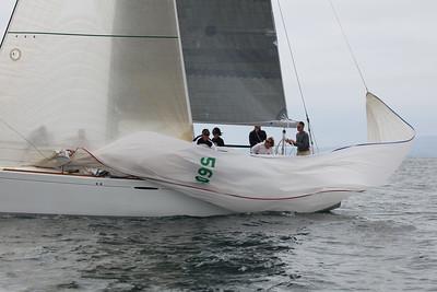 2011  LBRW - Friday - B Course 32