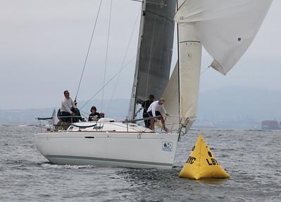 2011  LBRW - Friday - B Course 26