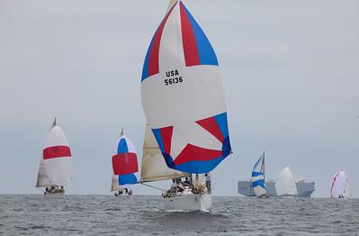2011  LBRW - Friday - B Course 22