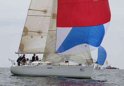 2011  LBRW - Friday - B Course 38