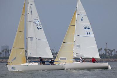 LBRW Sunday C Course-257