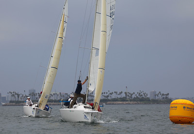 LBRW Sunday C Course-260