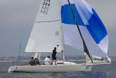 LBRW Sunday C Course-252
