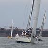 LBRW Sunday C Course-166