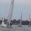 LBRW Sunday C Course-165