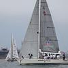 LBRW Sunday C Course-164