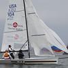 LBRW Sunday C Course-163