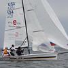 LBRW Sunday C Course-162