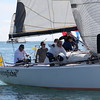 PHRF A - LBYC Midwinters 2011  5