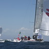 2011 Rolex North American Farr 40 Championship : 1 gallery with 173 photos