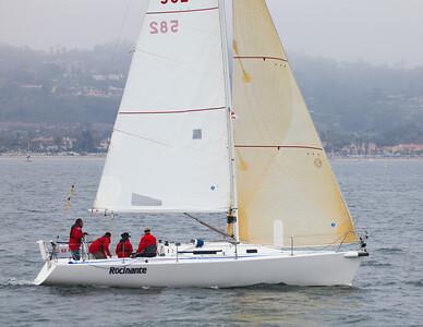 SBYC-338