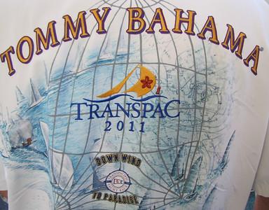 Transpac 2011-6