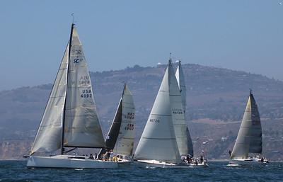Transpac 2011-1-270