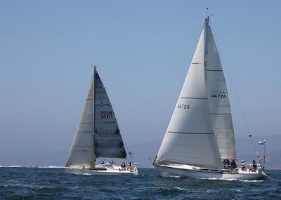 Transpac 2011-1-328