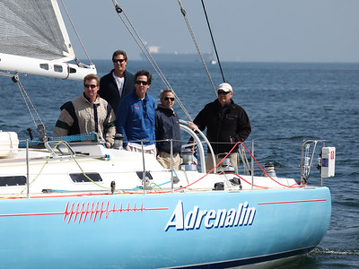 Adrenalin 2011 Islands Race (1)