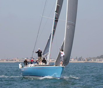 Adrenalin NHYC Cabo Race  9