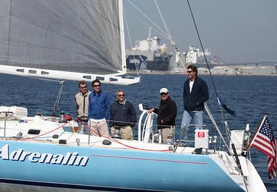 Adrenalin 2011 Islands Race (2)