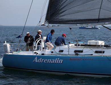 Adrenalin 2011 Islands Race (4)