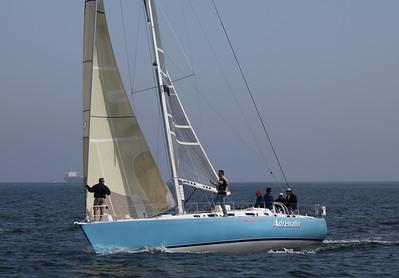 Adrenalin 2011 Islands Race (3)