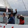 Akela NHYC Cabo Race  4