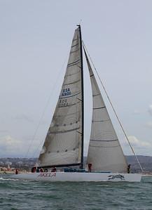 Akela NHYC Cabo Race  10