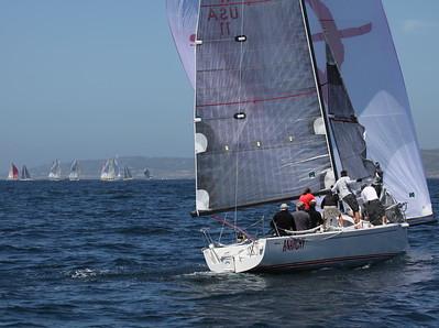 Saturday Flying Tigers - Ocean Course  36