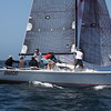 Saturday Flying Tigers - Ocean Course  34