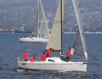 2010 SBYC to KHYC Race  97