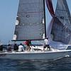 Saturday Flying Tigers - Ocean Course  33