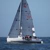 Saturday Flying Tigers - Ocean Course  4