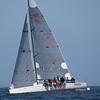 Saturday Flying Tigers - Ocean Course  5