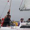 2011 BCYC Around the Islands Race  11