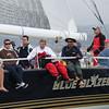 2011 BCYC Around the Islands Race  146