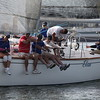 Bahia Corinthian Yacht Club : 2 galleries with 302 photos