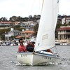 2011 Harry Woods Memorial Regatta Individual Boats  73