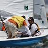 2011 Harry Woods Memorial Regatta Individual Boats  30