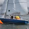 2011 Harry Woods Memorial Regatta Individual Boats  31