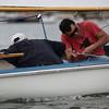 2011 Harry Woods Memorial Regatta Individual Boats  75