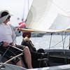 2011 Harry Woods Memorial Regatta Individual Boats  46