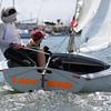 2011 Harry Woods Memorial Regatta Individual Boats  47